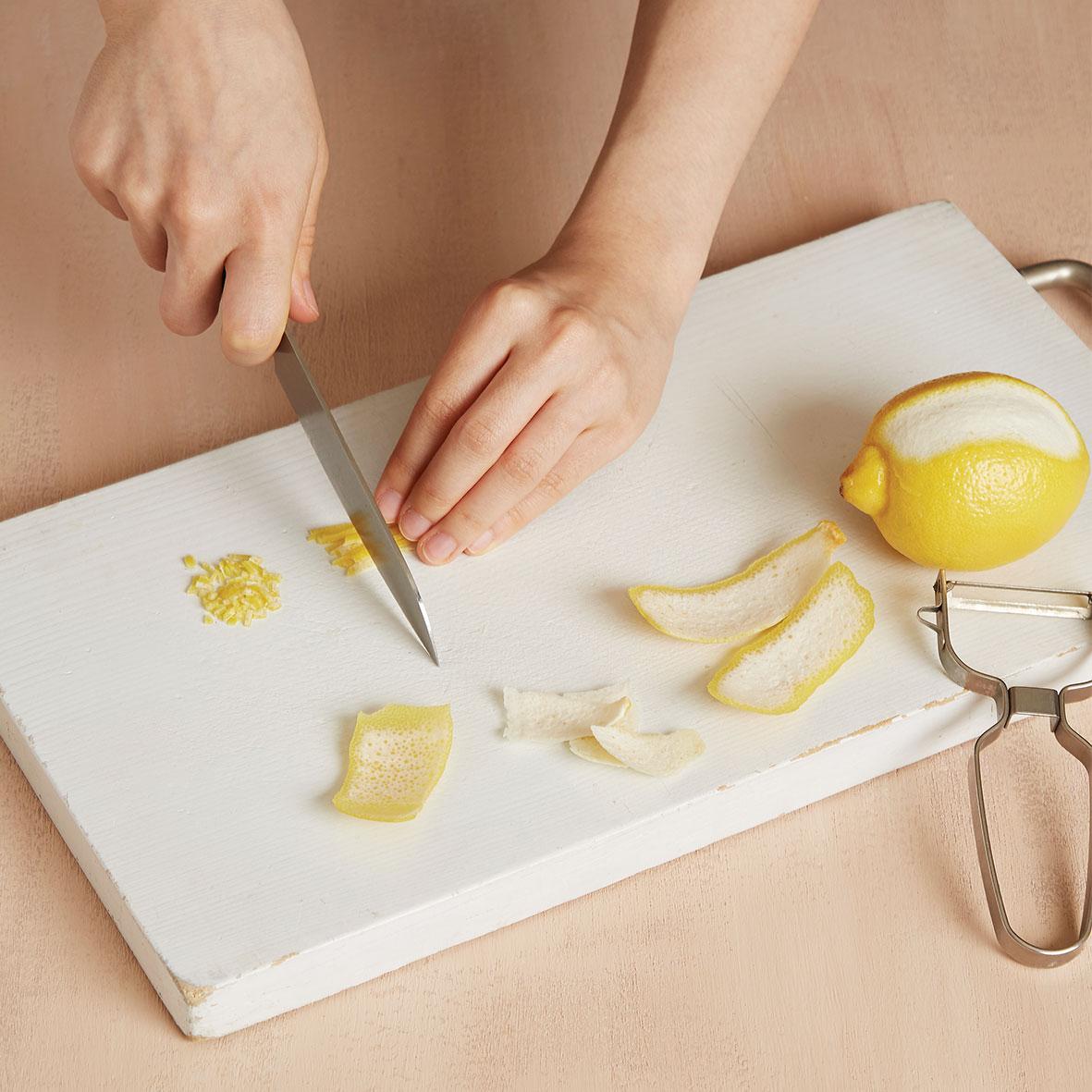 요리과정2